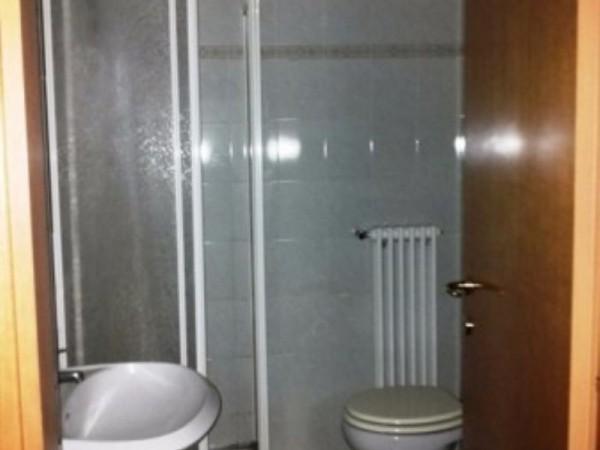 Appartamento in vendita a Forlì, 115 mq - Foto 14