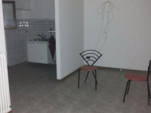 Appartamento in vendita a Forlì, 115 mq - Foto 10