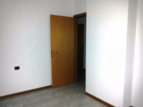 Appartamento in vendita a Forlì, 115 mq - Foto 15