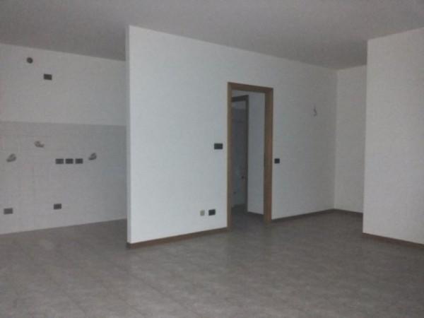 Appartamento in vendita a Forlì, 115 mq - Foto 18
