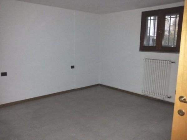 Appartamento in vendita a Forlì, 115 mq - Foto 3