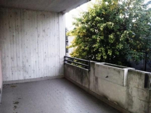 Appartamento in vendita a Forlì, 115 mq - Foto 21