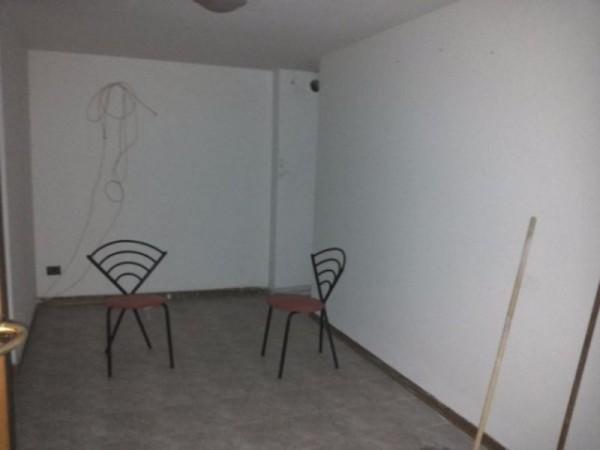 Appartamento in vendita a Forlì, 115 mq - Foto 8