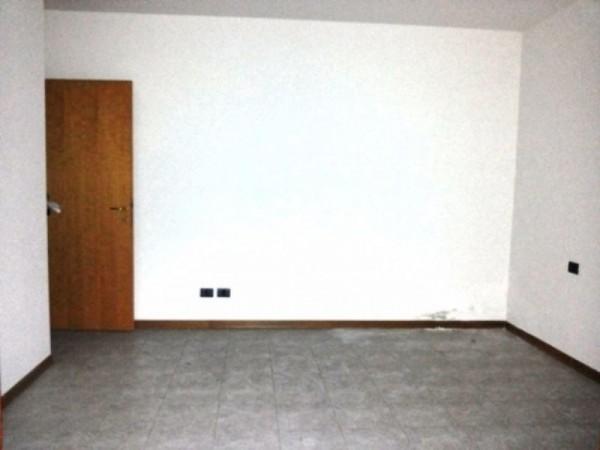 Appartamento in vendita a Forlì, 115 mq - Foto 12