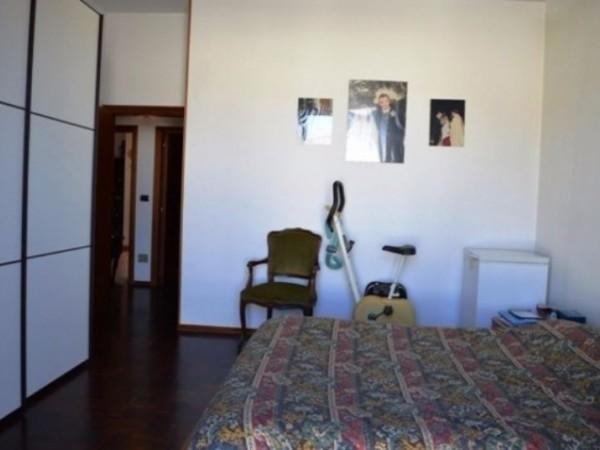 Appartamento in vendita a Forlì, Coriano, Con giardino, 160 mq - Foto 10