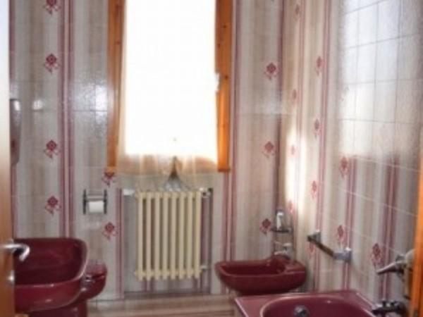 Appartamento in vendita a Forlì, Coriano, Con giardino, 160 mq - Foto 9