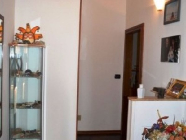 Appartamento in vendita a Forlì, Coriano, Con giardino, 160 mq - Foto 14