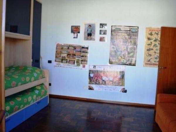 Appartamento in vendita a Forlì, Coriano, Con giardino, 160 mq - Foto 7