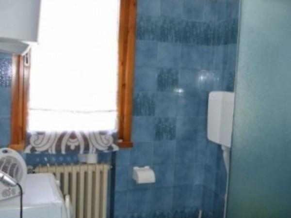 Appartamento in vendita a Forlì, Coriano, Con giardino, 160 mq - Foto 6