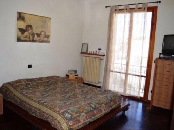 Appartamento in vendita a Forlì, Coriano, Con giardino, 160 mq - Foto 11