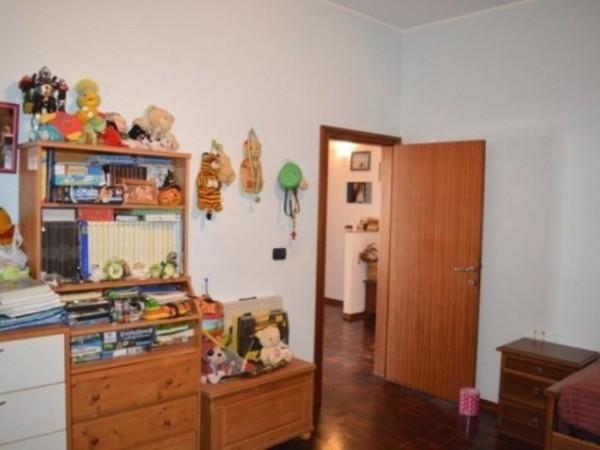 Appartamento in vendita a Forlì, Coriano, Con giardino, 160 mq - Foto 12