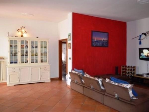 Appartamento in vendita a Forlì, Coriano, Con giardino, 160 mq - Foto 15