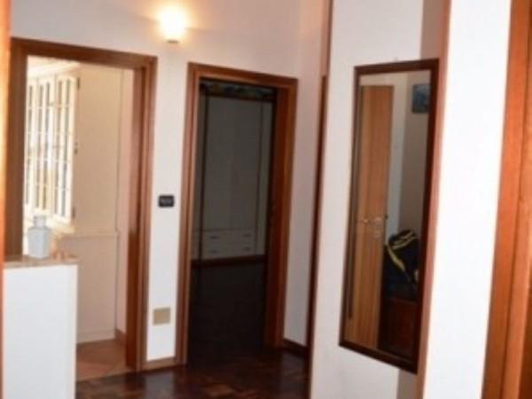 Appartamento in vendita a Forlì, Coriano, Con giardino, 160 mq - Foto 5