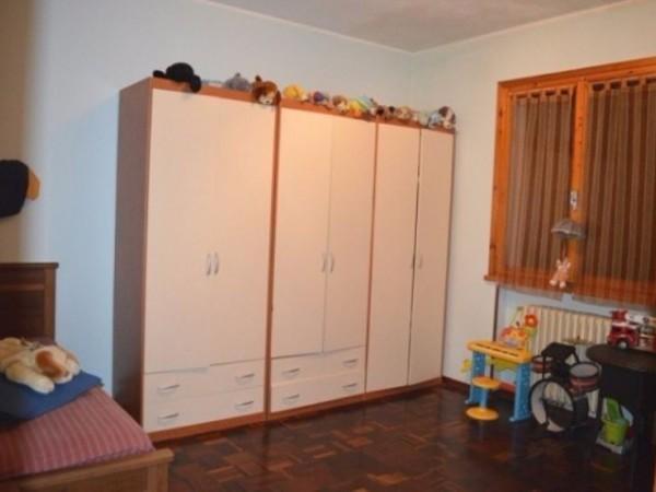 Appartamento in vendita a Forlì, Coriano, Con giardino, 160 mq - Foto 13