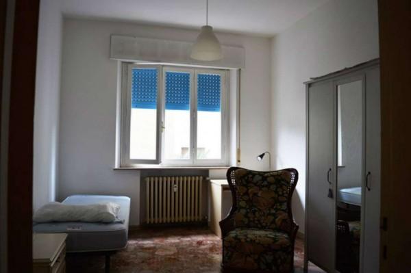 Appartamento in vendita a Forlì, Parco Della Resistenza, Con giardino, 143 mq - Foto 9