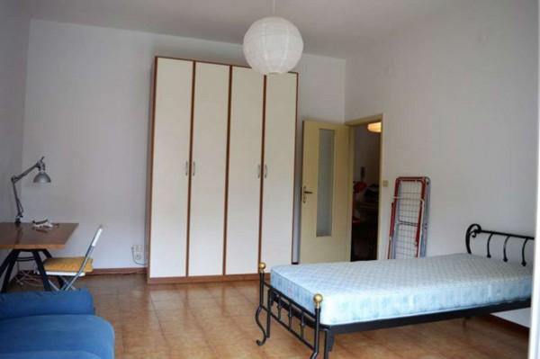 Appartamento in vendita a Forlì, Parco Della Resistenza, Con giardino, 143 mq - Foto 17