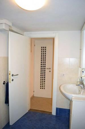 Appartamento in vendita a Forlì, Con giardino, 90 mq - Foto 7