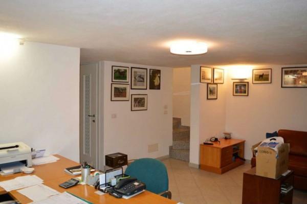 Appartamento in vendita a Forlì, Con giardino, 90 mq - Foto 5