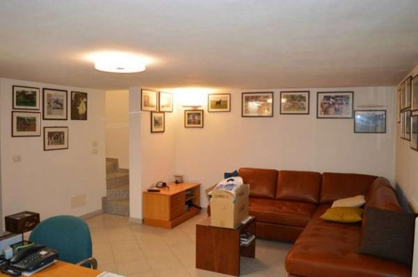 Appartamento in vendita a Forlì, Con giardino, 90 mq - Foto 6