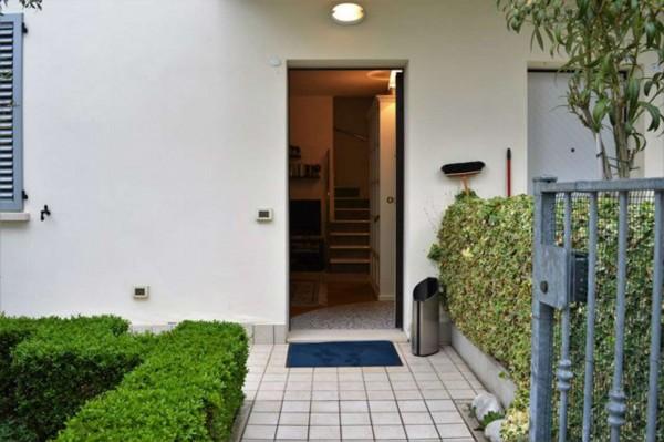 Giardino 90 Mq Of Appartamento In Vendita A Forl Con Giardino 90 Mq Bc