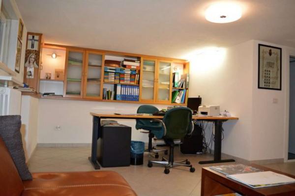 Appartamento in vendita a Forlì, Con giardino, 90 mq - Foto 10