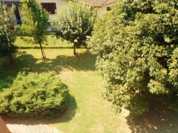 Appartamento in vendita a Forlì, San Martino In Strada, Con giardino, 135 mq - Foto 19