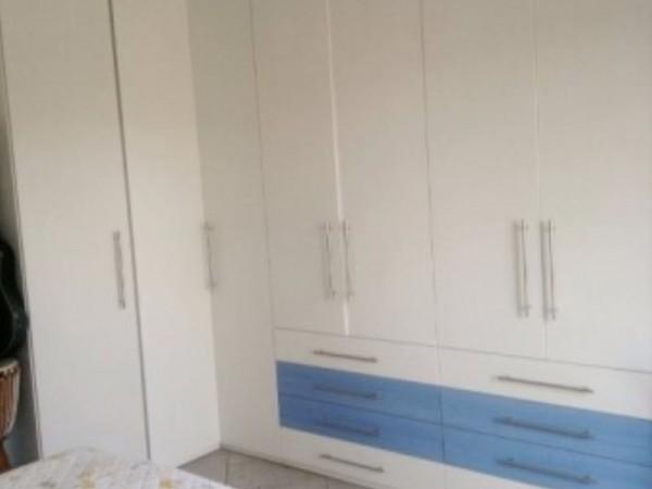 Appartamento in vendita a Forlì, San Martino In Strada, Con giardino, 135 mq - Foto 10