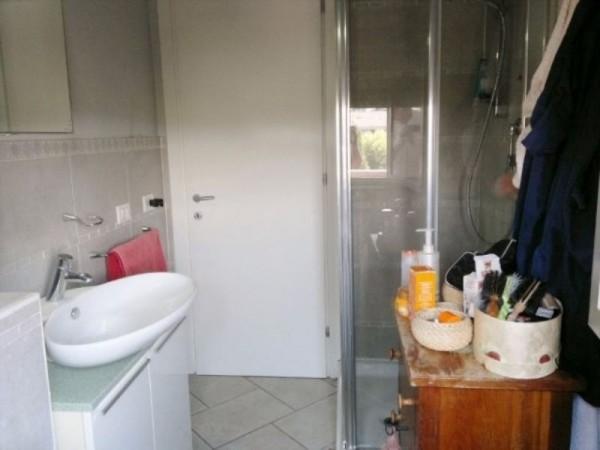 Appartamento in vendita a Forlì, San Martino In Strada, Con giardino, 135 mq - Foto 13