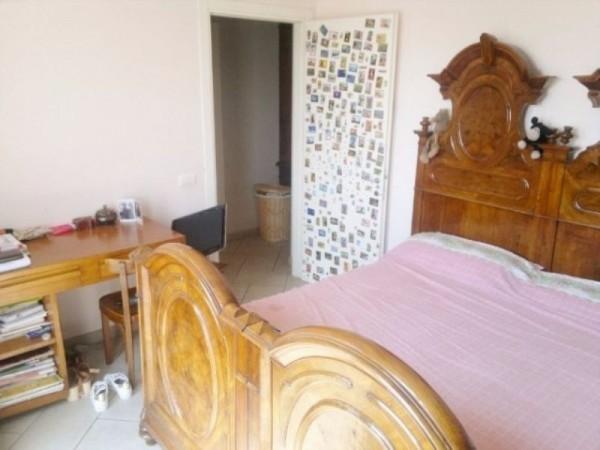 Appartamento in vendita a Forlì, San Martino In Strada, Con giardino, 135 mq - Foto 7