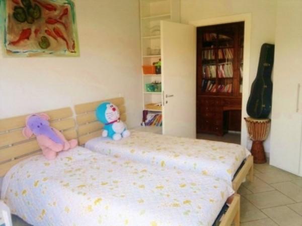 Appartamento in vendita a Forlì, San Martino In Strada, Con giardino, 135 mq - Foto 11