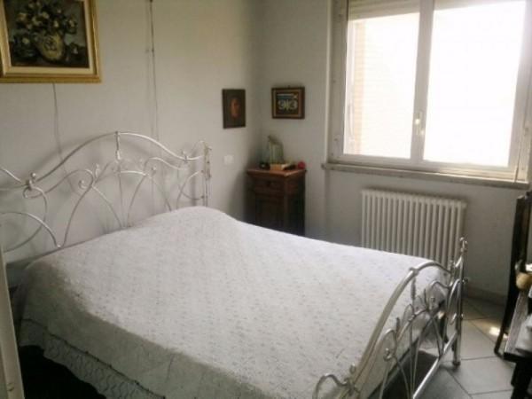 Appartamento in vendita a Forlì, San Martino In Strada, Con giardino, 135 mq - Foto 5