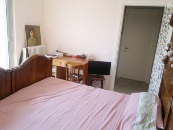 Appartamento in vendita a Forlì, San Martino In Strada, Con giardino, 135 mq - Foto 6
