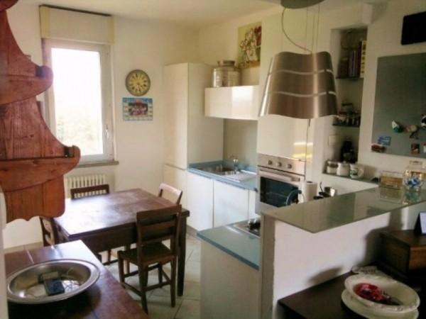 Appartamento in vendita a Forlì, San Martino In Strada, Con giardino, 135 mq - Foto 16