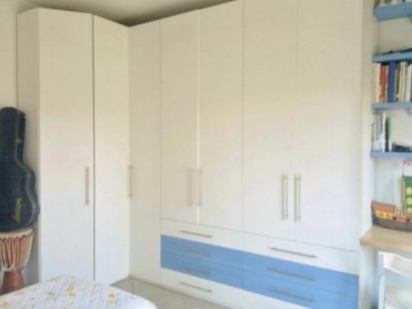 Appartamento in vendita a Forlì, San Martino In Strada, Con giardino, 135 mq - Foto 9