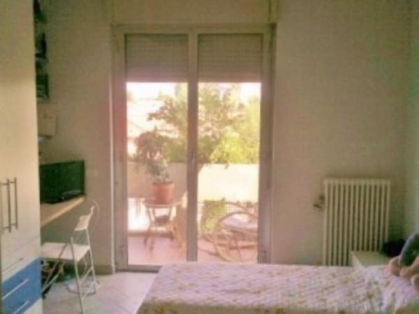 Appartamento in vendita a Forlì, San Martino In Strada, Con giardino, 135 mq - Foto 8