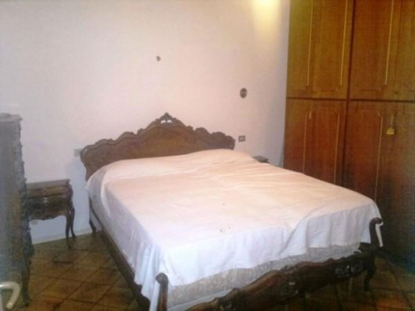 Appartamento in vendita a Forlì, San Martino In Strada, 80 mq - Foto 6