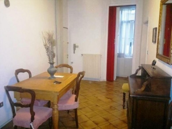 Appartamento in vendita a Forlì, San Martino In Strada, 80 mq - Foto 11