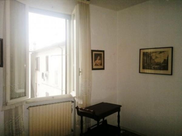 Appartamento in vendita a Forlì, San Martino In Strada, 80 mq - Foto 8