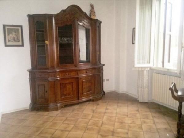 Appartamento in vendita a Forlì, San Martino In Strada, 80 mq - Foto 7