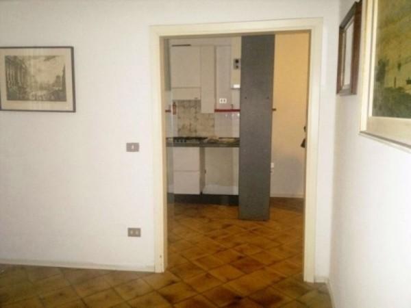 Appartamento in vendita a Forlì, San Martino In Strada, 80 mq - Foto 9
