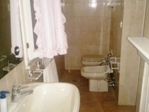 Appartamento in vendita a Forlì, San Martino In Strada, 80 mq - Foto 5