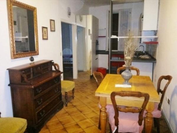 Appartamento in vendita a Forlì, San Martino In Strada, 80 mq