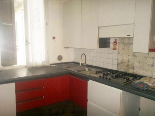 Appartamento in vendita a Forlì, San Martino In Strada, 80 mq - Foto 10