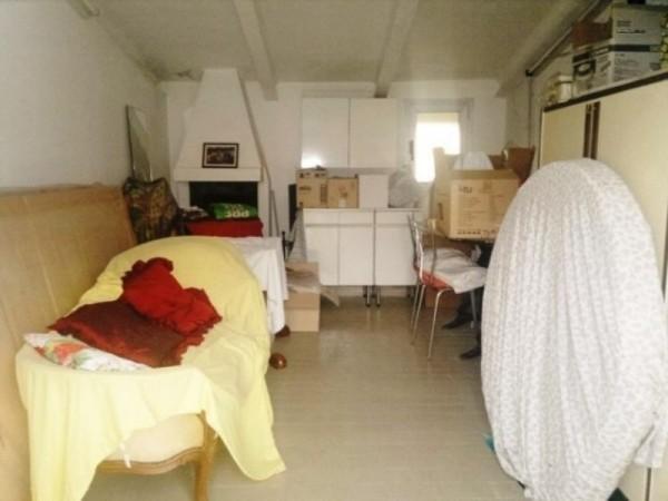 Appartamento in vendita a Forlì, San Martino In Strada, 80 mq - Foto 4