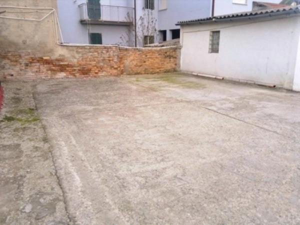 Appartamento in vendita a Forlì, San Martino In Strada, 80 mq - Foto 3