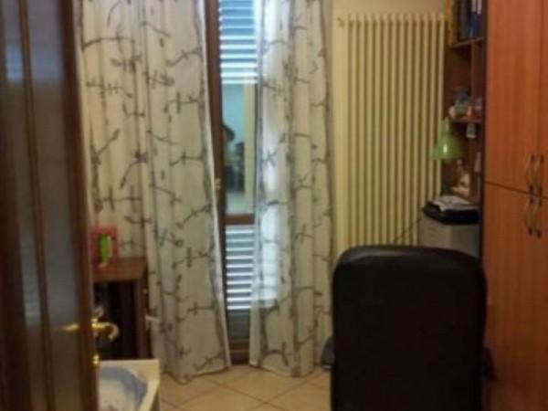 Appartamento in vendita a Forlì, Arredato, 80 mq - Foto 3