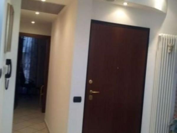 Appartamento in vendita a Forlì, Arredato, 80 mq - Foto 1