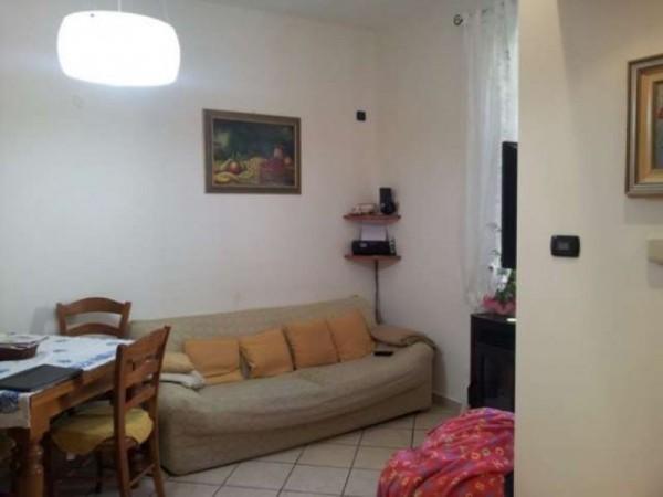 Appartamento in vendita a Forlì, Arredato, 80 mq - Foto 7