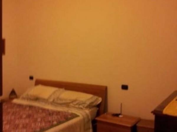 Appartamento in vendita a Forlì, Arredato, 80 mq - Foto 2