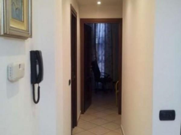 Appartamento in vendita a Forlì, Arredato, 80 mq - Foto 6